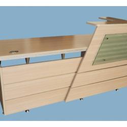 Aletraris Furniture - Office Furniture