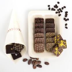 Handmade Artisanal German Chocolates