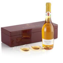 Royal Tokaji The King Of Wines